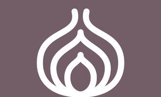Miso robotics logo