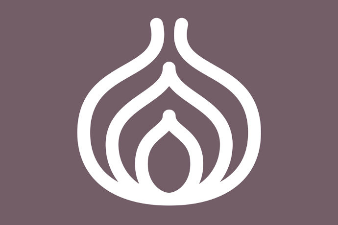 Miso-Robotics-logo.jpg