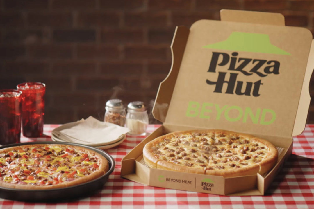 PizzaHutBeyond_Lead.jpg