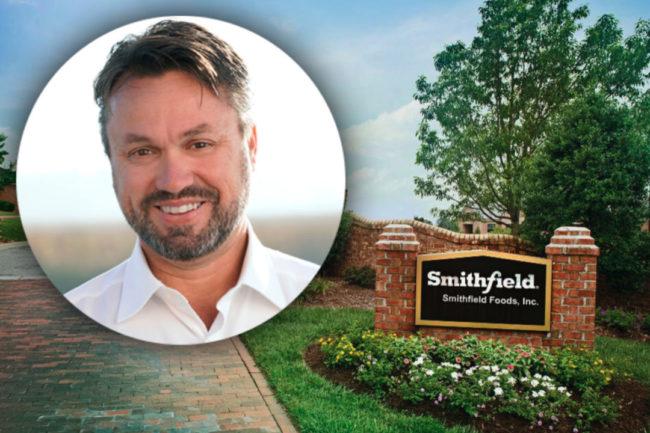 SmithfieldShaneSmith_Lead1.jpg