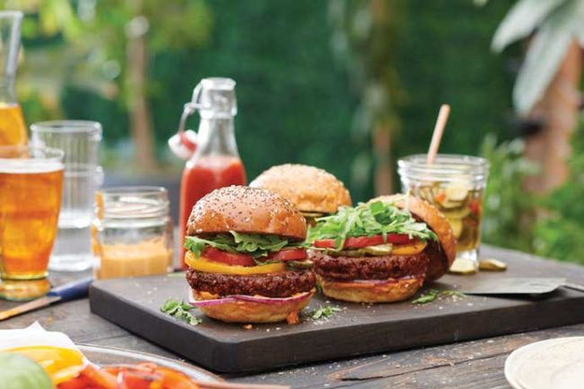 ingredients-awesome-burger.jpg