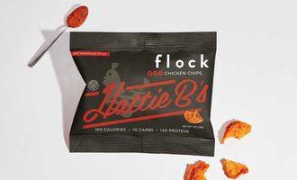 Insider hattie b nashville hot chips
