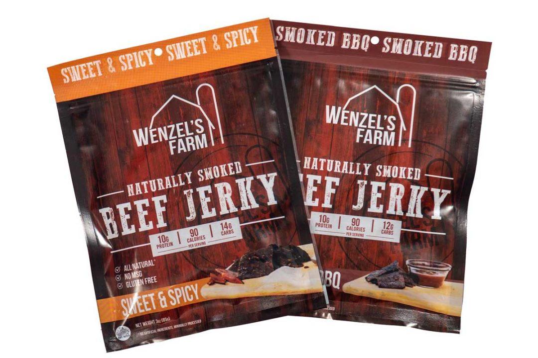 wenzels-new-beef-jerky-flavors.jpg