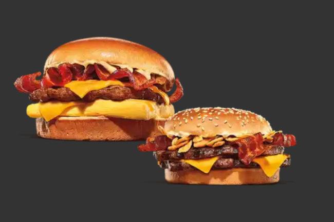 Burger-king-smaller.jpg