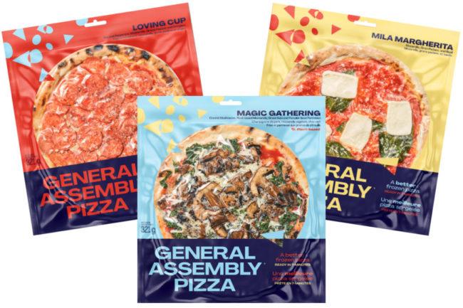 GeneralAssemblyFrozenPizzas_Lead.jpg