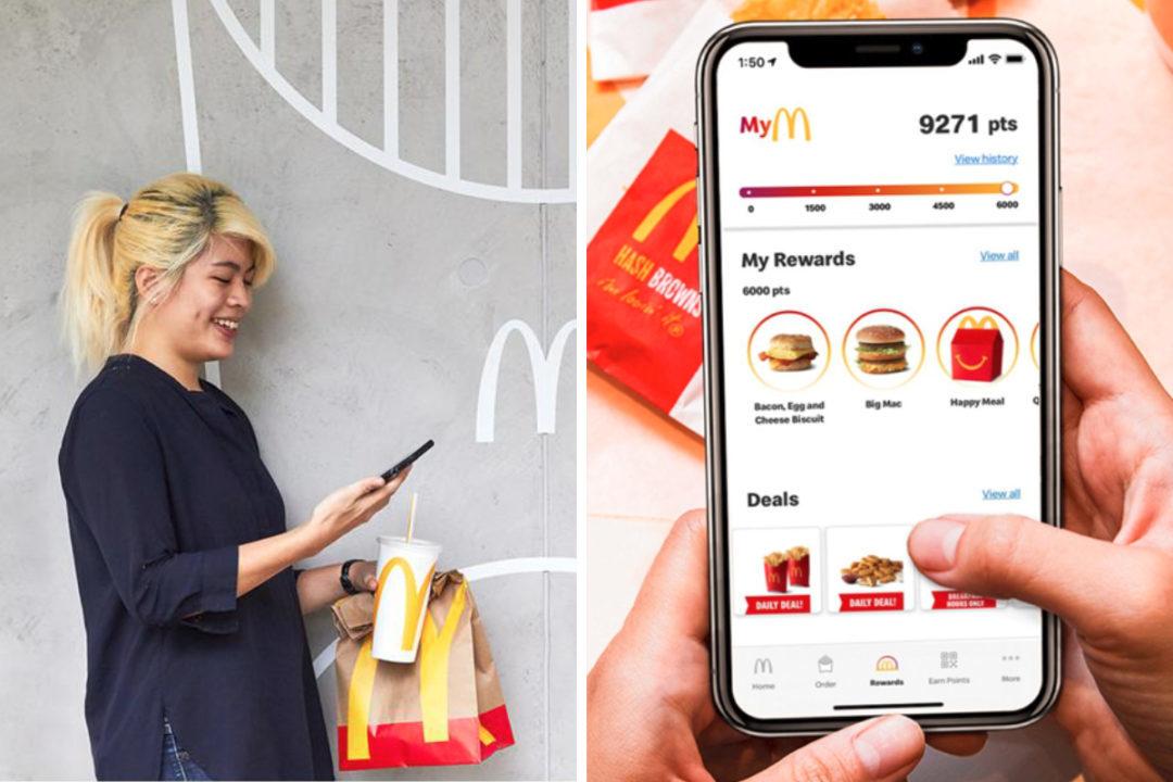McDonaldsDigital_Lead.jpg