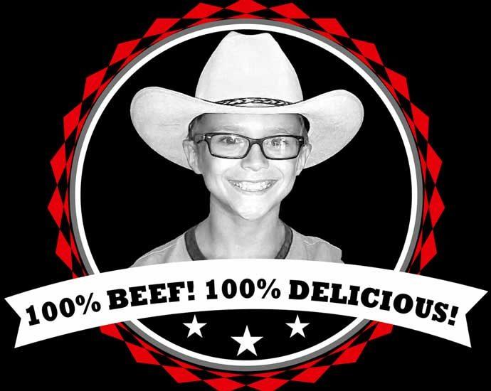 Picture of Matt Kuplak in cowboy hat