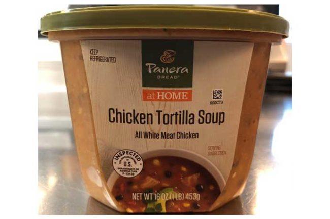 panera-soup-recall.jpg