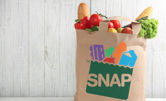Snapgroceries lead