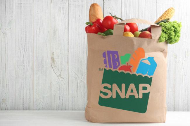 SNAPGroceries_Lead.jpg