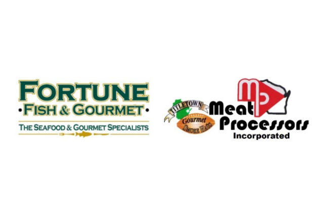 Fortune-MPI-smaller.jpg
