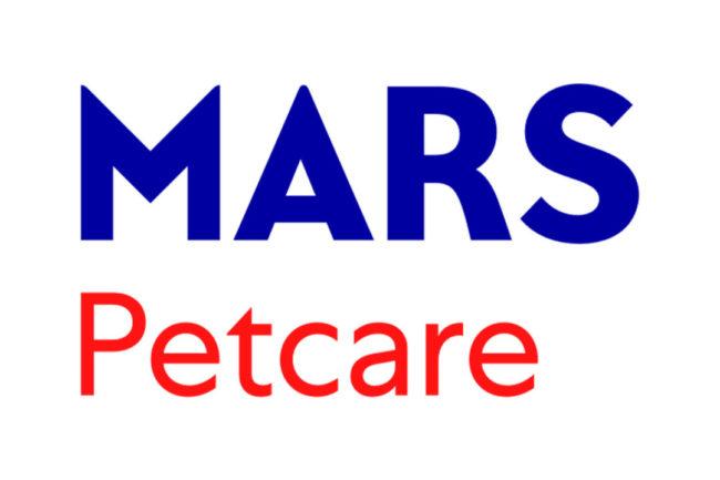 092321_Mars-Petcare-Fort-Smith_Lead.jpg