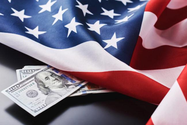 AmericanFlagMoney_Lead.jpg