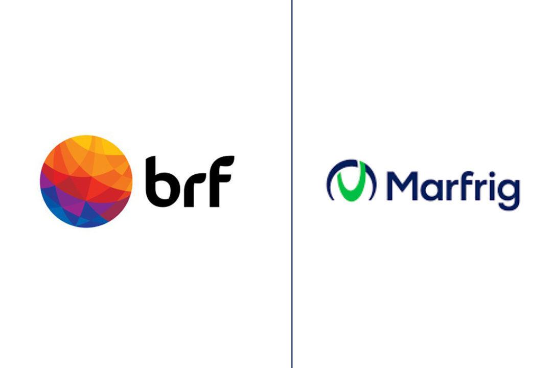 BRF-marfrig-embed-smaller.jpg
