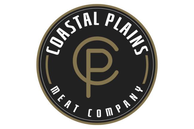 Coastal-Plains-Meats-smallest.jpg