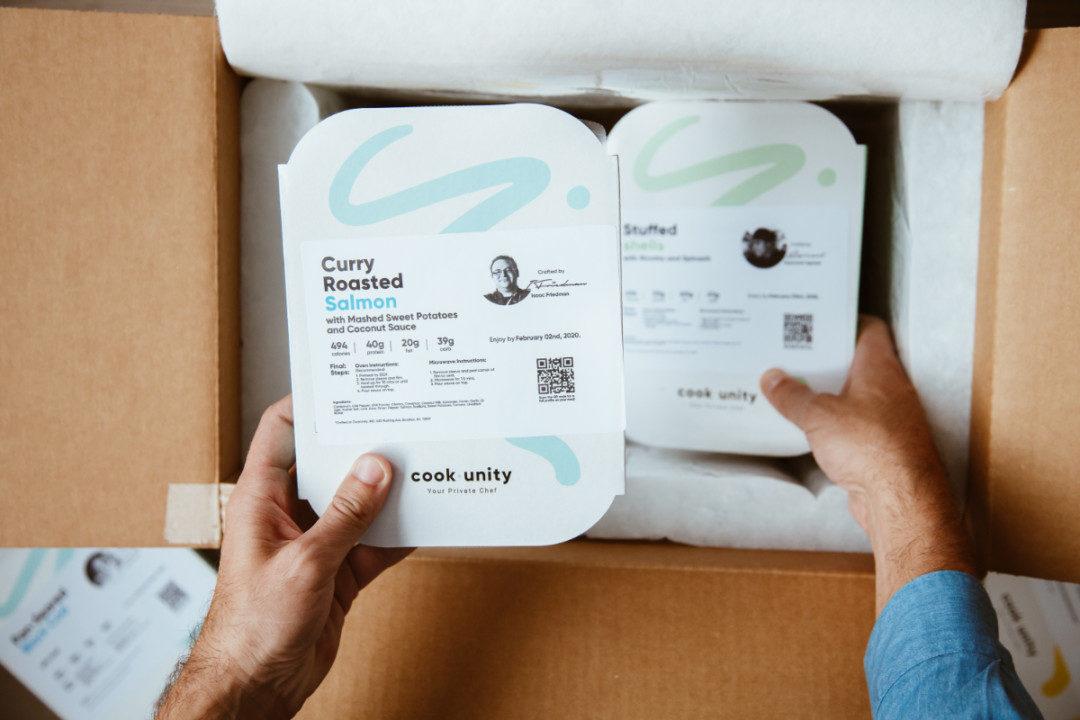 CookUnityMeal_Lead-small.jpg