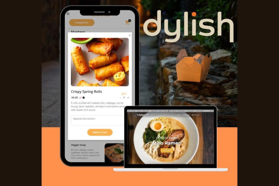 Dylish_Built_for_Restaurants-smaller.jpg