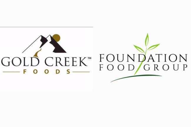 Gold-Creek-foods-smallerest.jpg