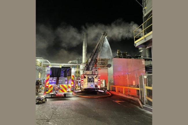Grand-Island-Fire-Department.jpg