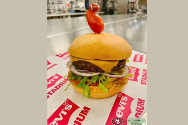Incogmeato_Burger-smaller.jpg