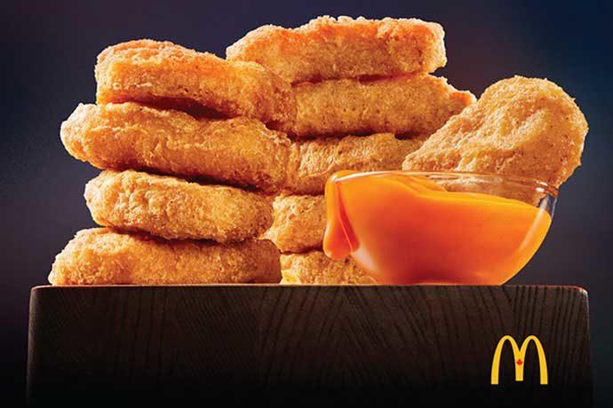 McDonald'sSpicyChickenMcNuggets_lead.jpg