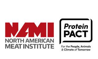 Nami protein pact smaller