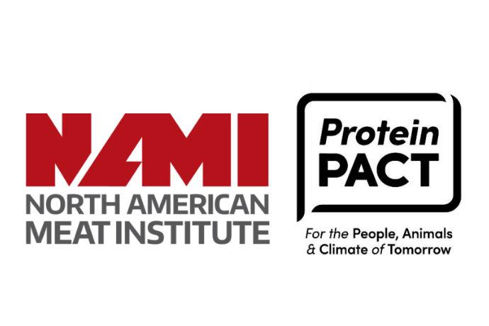 NAMI-Protein-Pact-smaller.jpg