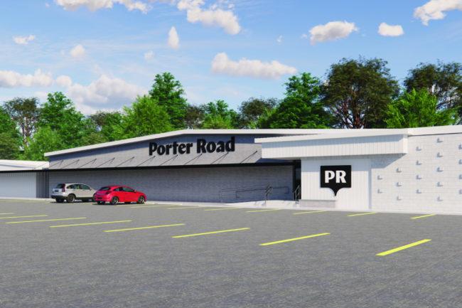 Porter-Road-drive-rendering-smallerest.jpg