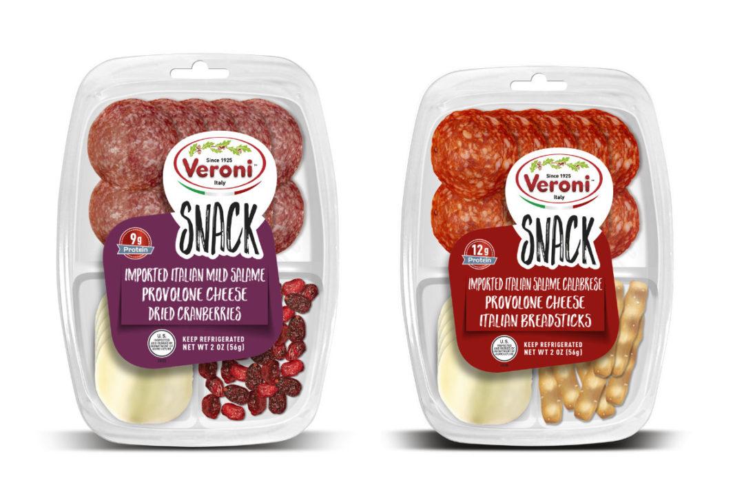 Veroni-Snack-Purple-smallerest.jpg