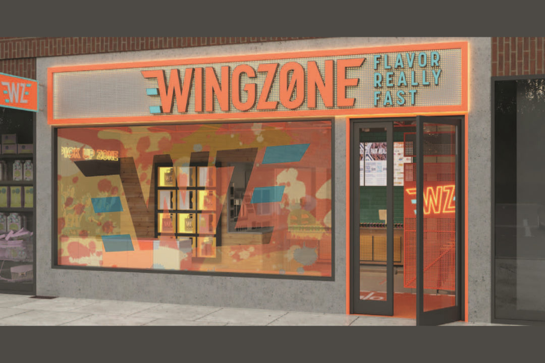 Wing-Zone-smallest.jpg