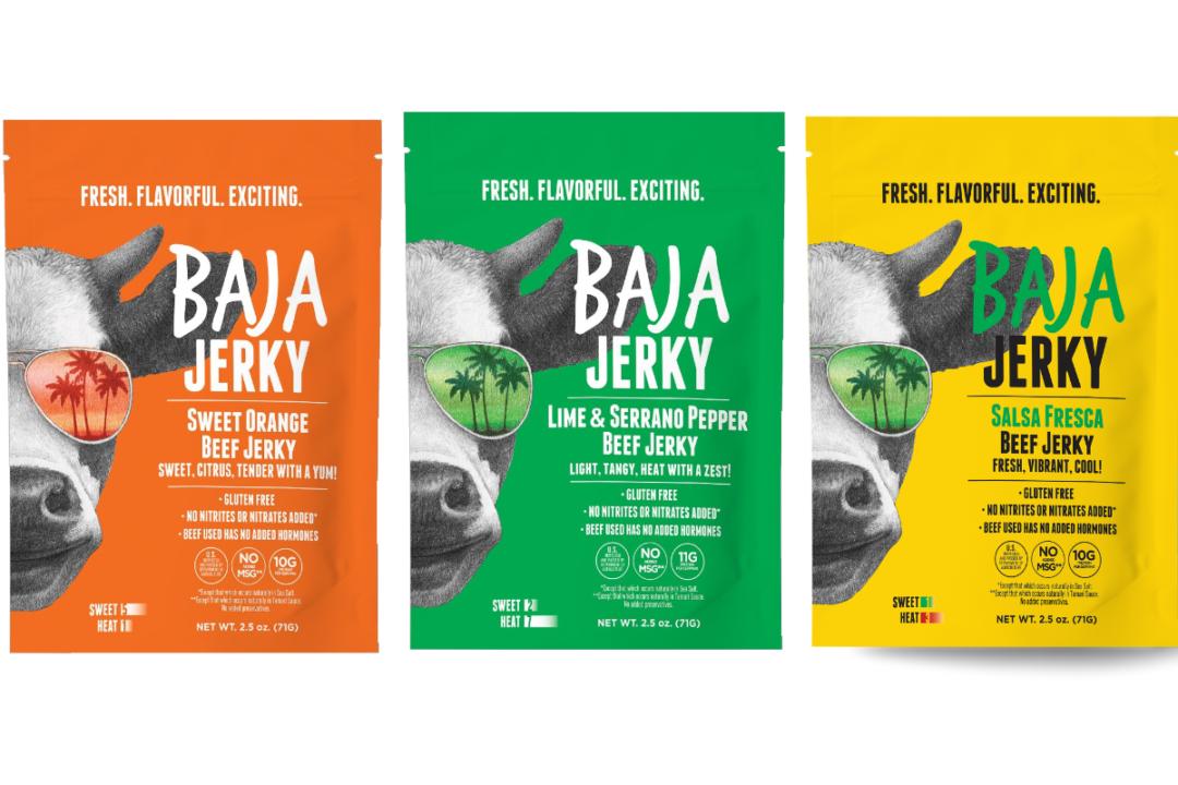 Baja-Jerky-lead.png