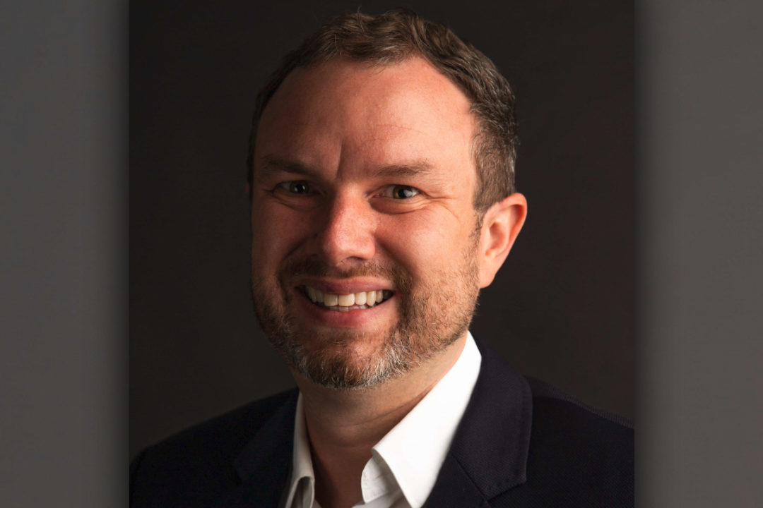 DavidGraves_Lead.jpg