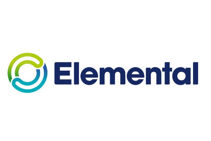 Elemental-image-smaller.jpg