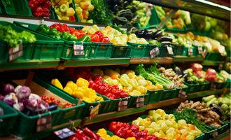 Freshproduce1200x800 smaller
