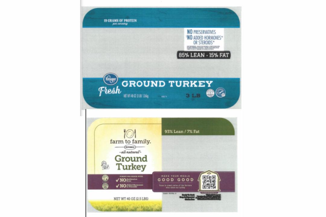 Ground-Turkey-Kroger-smallerest.jpg