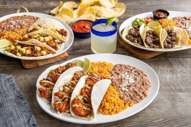 On-The-Border-New-Tacos.jpg