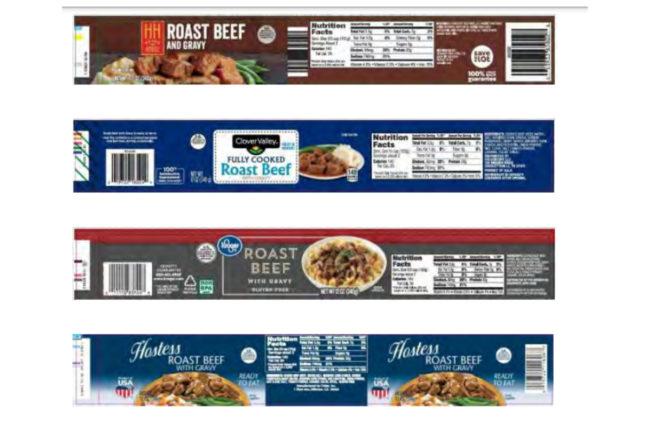 Roast-Beef-smallerest.jpg