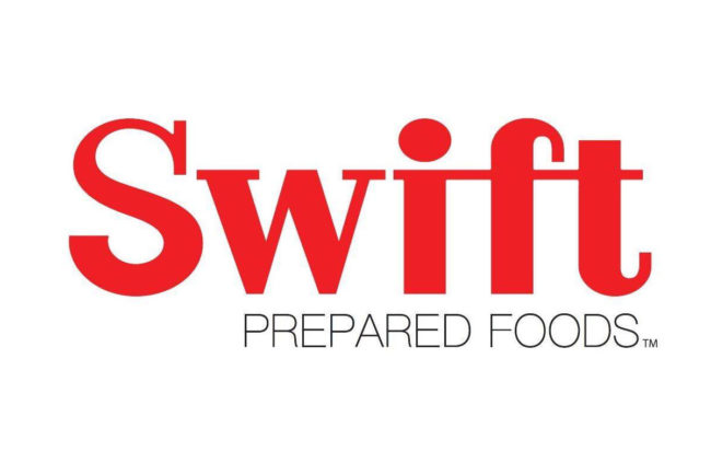 Swift-Prepared-Foods-smaller.jpg
