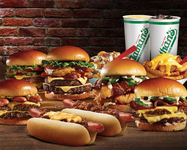 nathans-famous-lineup.jpg