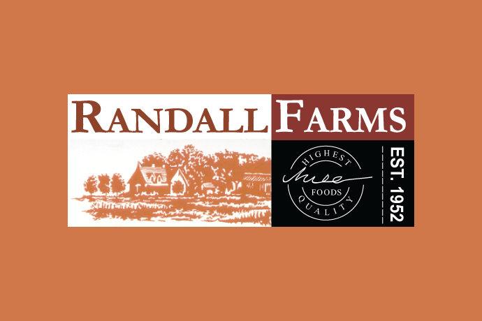 Randall-Farms-smaller.jpg