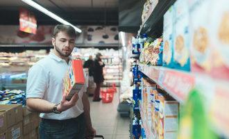Foodstorytelling_lead