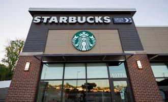 Starbucksstore_lead