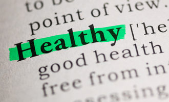 Healthydefinition_lead