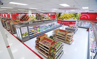 Targetgrocery_lead