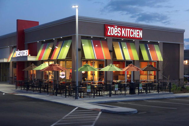 Zoeskitchen_lead