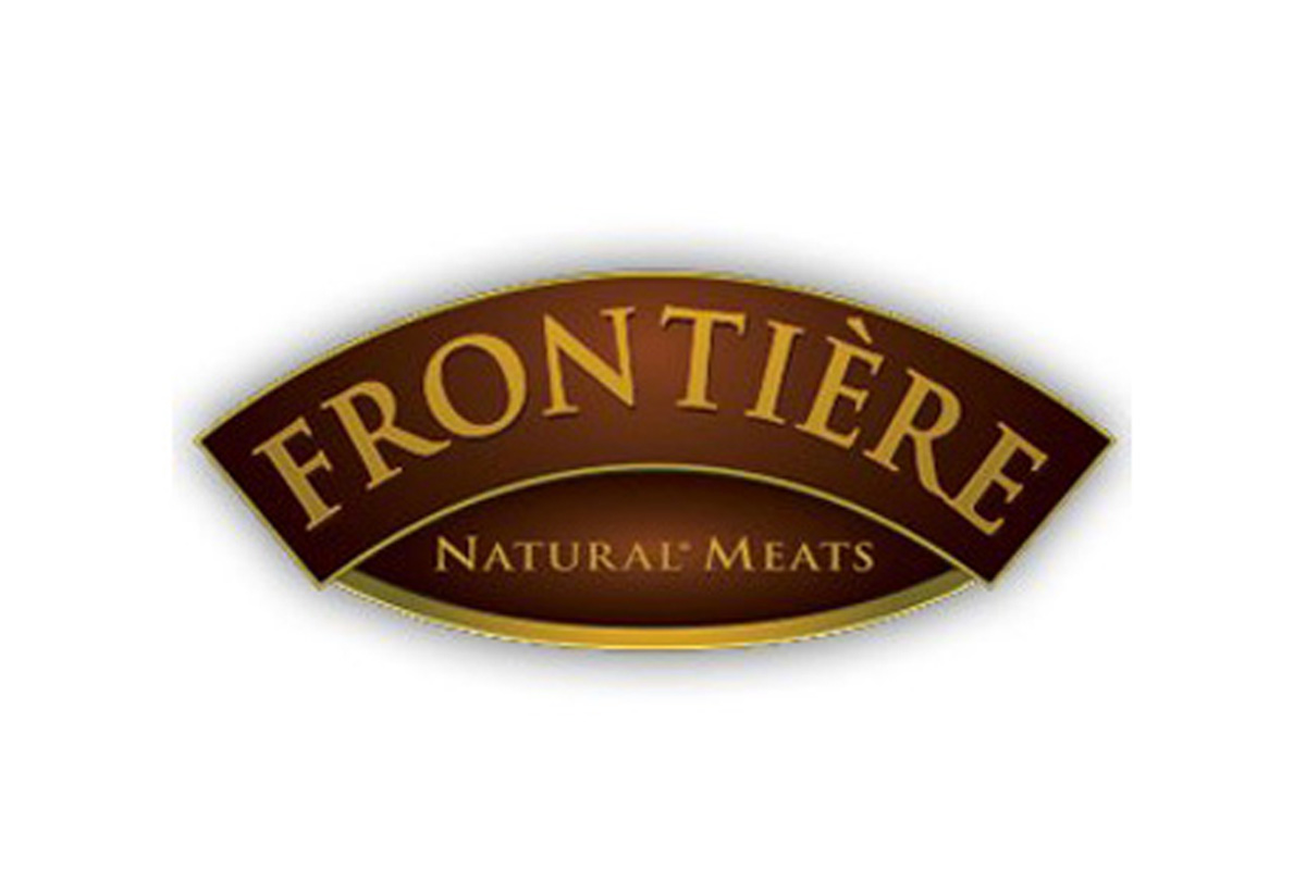 Denver company expands online meat offerings | 2018-07-09