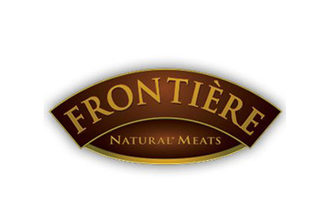 Front-natural-meats-large-photo-from-frontiere