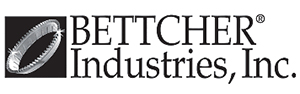 Bettcher_logo