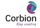 Corbion keep creating
