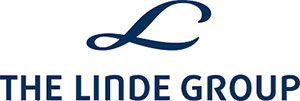 Linde_north_america